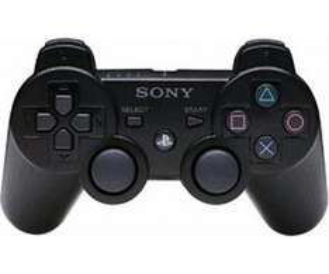 [offline / anscheinend bundesweit] PS3 Wireless Controller (original Sony) bei Marktkauf