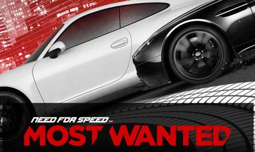 (iOS) Need For Speed Most Wanted kostenlos über die Seite von IGN.com[Normalpreis 4,49€]