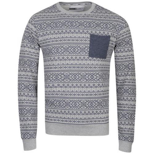 Russische Pullover aus Fleece für kalte Winter 8,99 Pfund.