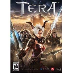 Tera Key + Download bei Amazon.com