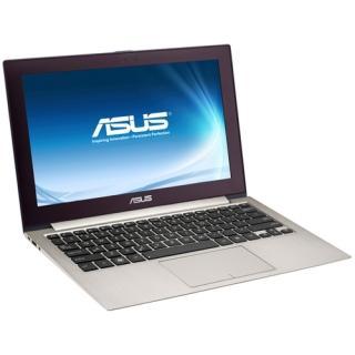 Asus Zenbook Prime UX21A-K1010H