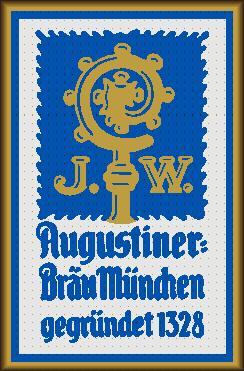 Bitte loeschen [Preisfehler lokal: München] Kasten Augustiner GELIEFERT für 1,68 € !!!