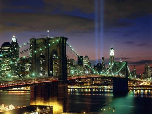 Flüge: New York ab Frankfurt  480,- € im A380 mit Singapore Airlines (Abflug bis 23.06. - teils schon Sommerferien)