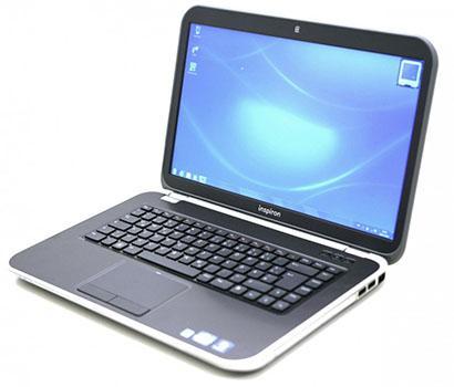 DELL Inspiron 15R SE - FullHD AntiGlare - i7-Quad-Core - HD 7730M - 8GB - 1TB HDD - 32GB SSD - Blu-ray für 790€ minus ca. 40€ Qipu