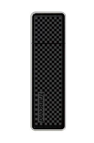 Transcend Extreme-Speed JetFlash 780 64GB USB-Stick USB 3.0 (bis zu 210MB/s Lesen / 140 MB/s schreiben) @ Amazon.de für 48,90 EUR