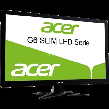 "Acer 23"" LED Monitor G236HLBbid für 114,90 + VSK"