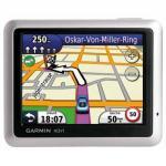 Garmin 1245 Navigationsgerät für 79 € mit Tasche