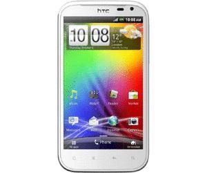 HTC Sensation XL Lite für 287,91 (nächster Preis 332,01)