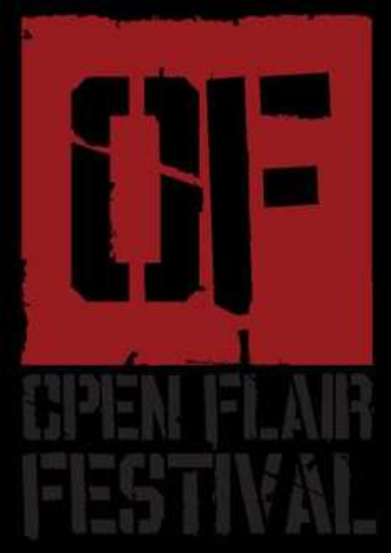 Open Flair Festival - Letzte Möglichkeit für Frühbuchertickes