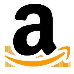 4 Blurays 30€ [Amazon] (gute Filmauswahl)