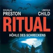 [audible] Ritual - Höhle des Schreckens - GRATIS