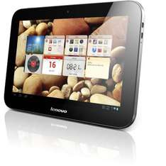 Lenovo IdeaTab A2109A 16GB WIFI