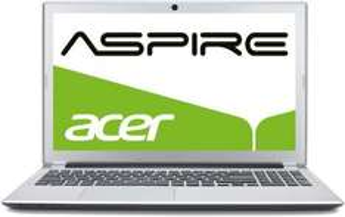 Acer Aspire V5-571PG-323b4G50Mass Touch i3-2365M 4GB/500GB 1 -Gebrauchtartikel-