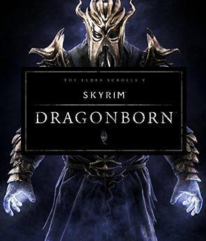 [Steam] Dragonborn (Skyrim DLC) wieder verfügbar bei GMG für 15,99€