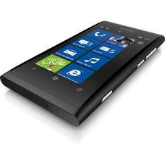"Nokia™ - Lumia 800 Smartphone (3.7"" 800x480,16GB,8MP Cam,WindowsPhone 7.5) für €188,68 [@Amazon.co.uk]"