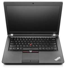 Thinkpad Edge E420s im Lenovo Outlet