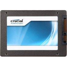 SSD Crucial M4 512GB @ebay