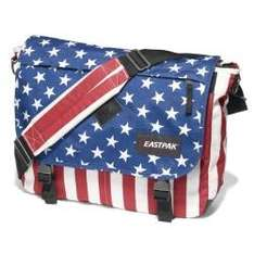 Eastpak Delegate Returnity USA