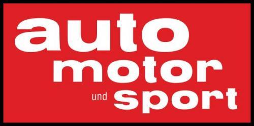 Jahresabo Auto Motor Sport (Effektiv 12,70€), Natur (0,80€), Der Spiegel (103€), Freundin (12,80€)und TV Movie (7€) + -10% qipu möglich
