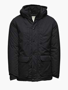 Jack and Jones Herren Jacke für 39,95