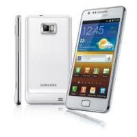 [Schweiz] Samsung Galaxy I9100 S2 white für 162,05€ (199 CHF) - in einigen Filialen wieder verfügbar