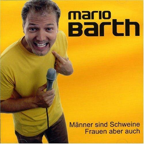 Comedy Special - 3 Alben kostenlos bei Google Play Music
