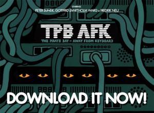 'The Pirate Bay'-Doku ist jetzt kostenlos zu sehen