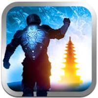 (App Store) Anomaly Warzone HD & Korea iOS