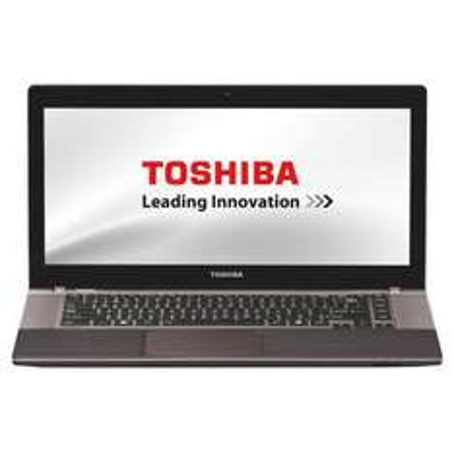 Toshiba Satellite U840W-107 NEU bei Amazon.de für 691,68