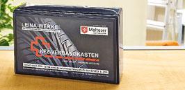 Kfz-Verbandkasten für 2,99€ [@Kaufland] (Norddeutschland?)