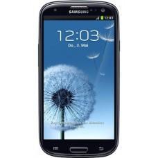 Samsung S3 LTE 409,-