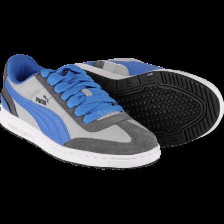 Puma Arrow FS 3 Sport Sneaker für 24,99€ @ ZackZack