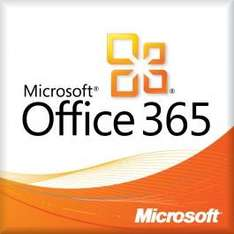 [Schweiz, Studenten] Microsoft Office 365 University