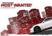[Kinguin.net] Need for Speed Most Wanted Limited Edition x09€15.99