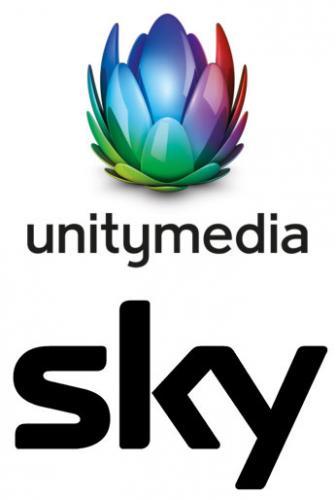 Ab heute 3 Wochen Sky Bundesliga und Sport (mit Champions League und HD) bei Unitymedia kostenlos freigeschaltet!