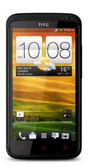 [Lokal Sindelfingen MM] HTC One X Plus 64GB für 499€