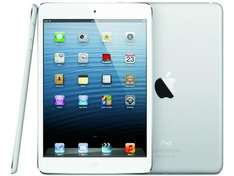 Ipad Mini Cellular 16GB mit Base InetFlat 500MB