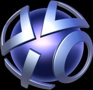 Neue Verkaufsaktion im PlayStation Store ab heute! z.B. Darksiders 3,99€