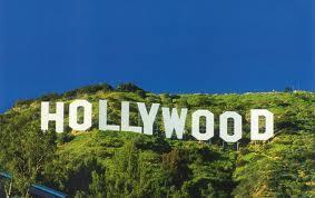 Flug Los Angeles Sommerferien 24.07-07.08. 2 Wochen mit Turkish Airlines für €914