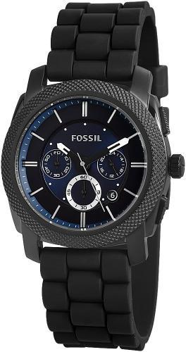 Fossil Herren-Armbanduhr  FS4605 bei Amazon Blitzangebote für 79,99€