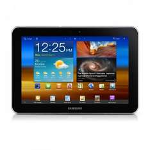 Samsung Galaxy Tab 8.9 16GB