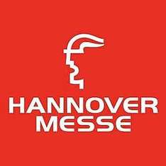 Ticket Hannover Messe