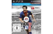 FIFA 13 für 35 Euro beim MM und Expert(XBOX 360, PS3, PC, Wii)