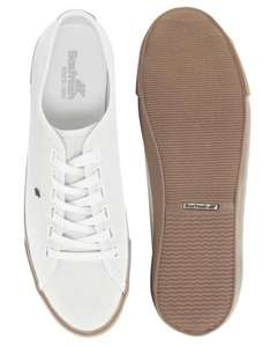Boxfresh Sneaker Gr. 40 - 46 verfügbar (qipu -8% möglich)