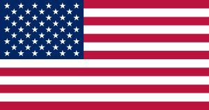 Freihandelszone EU-USA