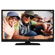 TCL L32E3000C 81 cm (32 Zoll) LED-Backlight-Fernseher @Amazon Tagesdeal