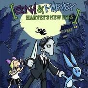 Be Mine Anniversary Bundle // Games ab 1$ und 5$ (Harveys neue Augen und Two Worlds II für ca. 3,75€ - Steamkey!)