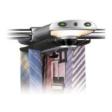 [offline] DAS Gadget für den Businessman von Welt: Elektronischer Krawattenhalter@Globus Baumarkt [lokal?)