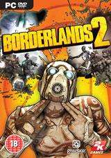 [Steam] Borderlands 2 für 14€ @Gamesplanet.uk (PC-Download)