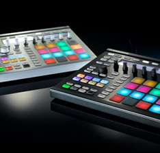 Native Instruments Maschine MK2 - meinpaket.de
